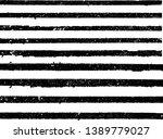 grunge paint roller . vector... | Shutterstock .eps vector #1389779027