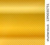 abstract vector geometric... | Shutterstock .eps vector #1390030751