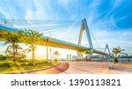 haikou  hainan  china   april... | Shutterstock . vector #1390113821