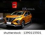jakarta  indonesia  may 3rd...   Shutterstock . vector #1390115501