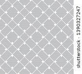 seamless pattern. abstract... | Shutterstock .eps vector #1390327247