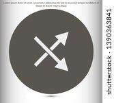 vector icon 10 eps lorem ipsum