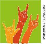 success   Shutterstock .eps vector #139039559
