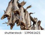Norwegian Traditional Stockfish ...