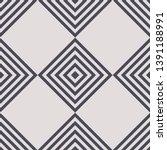 Checkered View Diagonal Stripe...