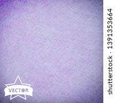 Vector Purple Texture...