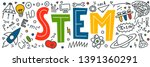 Stem. Science  Technology ...