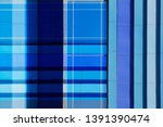 windows through windows.... | Shutterstock . vector #1391390474