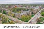 University of Michigan Law School, Ann Arbor