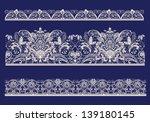 raster version of vector... | Shutterstock . vector #139180145
