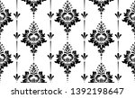 wallpaper in the style of... | Shutterstock .eps vector #1392198647
