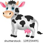 abstract,adorable,animal,art,baby,black,bovine,bull,cartoon,cattle,character,clip,clip-art,comic,cow