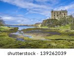 Castle Dunvegan