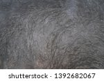 top view natural surface rustic ... | Shutterstock . vector #1392682067