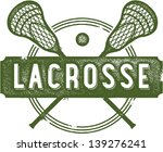 ball,crossed,distressed,game,grunge,lacrosse,lax,league,sport,sticks,vintage,youth