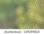 abstract background. drops of... | Shutterstock . vector #139299815