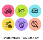 copywriting notebook  dirty... | Shutterstock .eps vector #1393356524