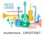 Musical Instruments  Guitar ...