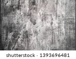 texture decorative loft style....   Shutterstock . vector #1393696481