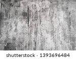 texture decorative loft style....   Shutterstock . vector #1393696484