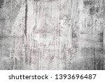 texture decorative loft style....   Shutterstock . vector #1393696487