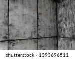 texture decorative loft style....   Shutterstock . vector #1393696511