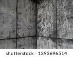 texture decorative loft style....   Shutterstock . vector #1393696514