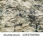 grungy wall sandstone surface...   Shutterstock . vector #1393700984