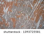 texture decorative loft style.... | Shutterstock . vector #1393725581