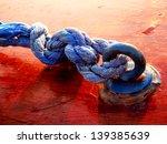 ... | Shutterstock . vector #139385639