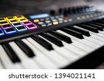 Keyboard   Electronical Piano...