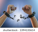 Breaking chains photos (8,315 free images)