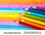 Abstract Background From Color...
