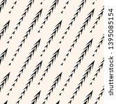 vector abstract geometric... | Shutterstock .eps vector #1395085154