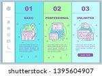website builder pricing...