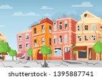 vector illustration of...   Shutterstock .eps vector #1395887741