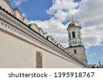ostroh  ukraine   may 09  2019  ... | Shutterstock . vector #1395918767