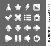 user icons  picture  home ...