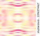 blurred colored urban... | Shutterstock . vector #1396374467
