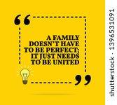 inspirational motivational... | Shutterstock . vector #1396531091