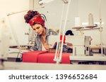 something went wrong. designer... | Shutterstock . vector #1396652684