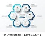 vector illustration... | Shutterstock .eps vector #1396922741