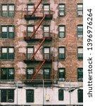 Aging Apartment Complex Locate...