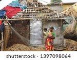 Puri  Odisha   India   May 4 ...