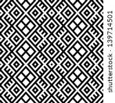 africano,antiga,árabe,árabe,preto,fronteira,búlgaro,cobrindo,cultura,decoração,decoração,bordado,étnica,padrão étnico,folclórica