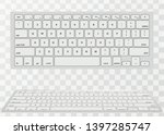 Computer Keyboards. Modern ...