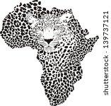 vector illustration of symbol... | Shutterstock .eps vector #139737121
