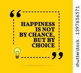 inspirational motivational... | Shutterstock . vector #1397656571