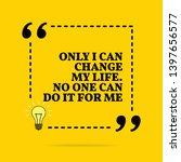 inspirational motivational... | Shutterstock . vector #1397656577