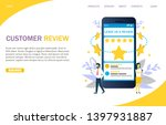 customer review website...